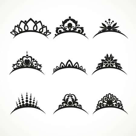 4,271 Diva Stock Vector Illustration And Royalty Free Diva Clipart.