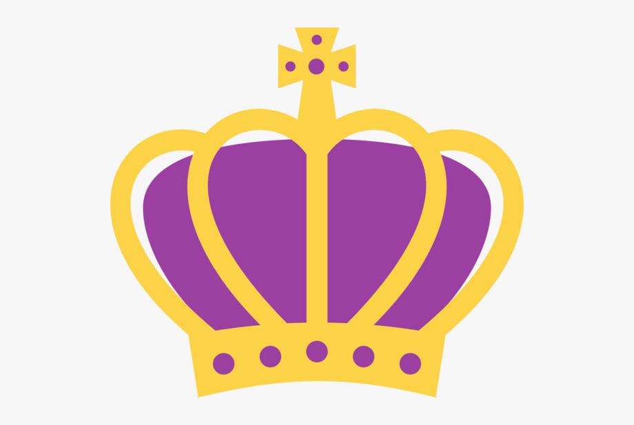 Mardi Gras Crown.