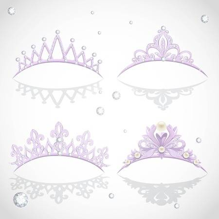 119 Crown Diva Stock Illustrations, Cliparts And Royalty Free Crown.
