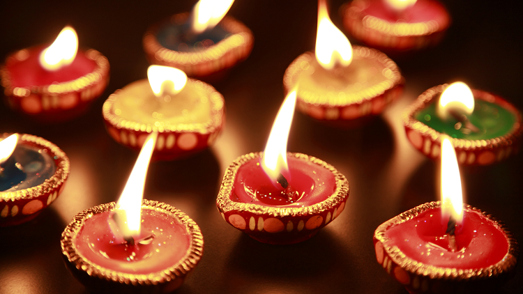 Top Diwali resources for EYFS and primary.