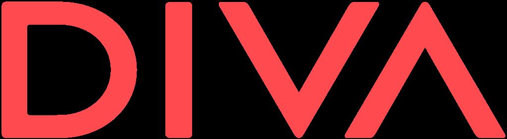 File:Diva logo.svg.