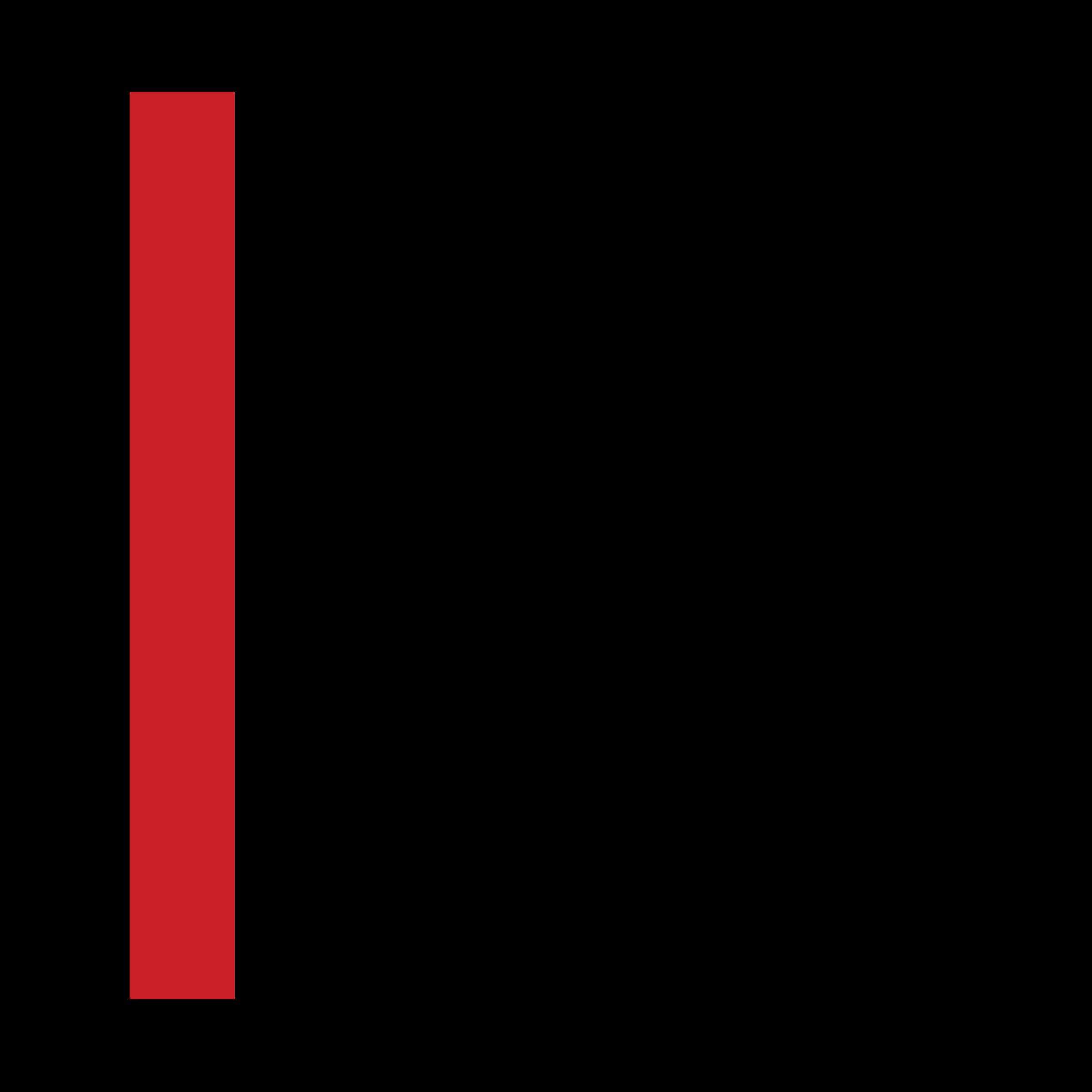 DIVA Logo PNG Transparent & SVG Vector.