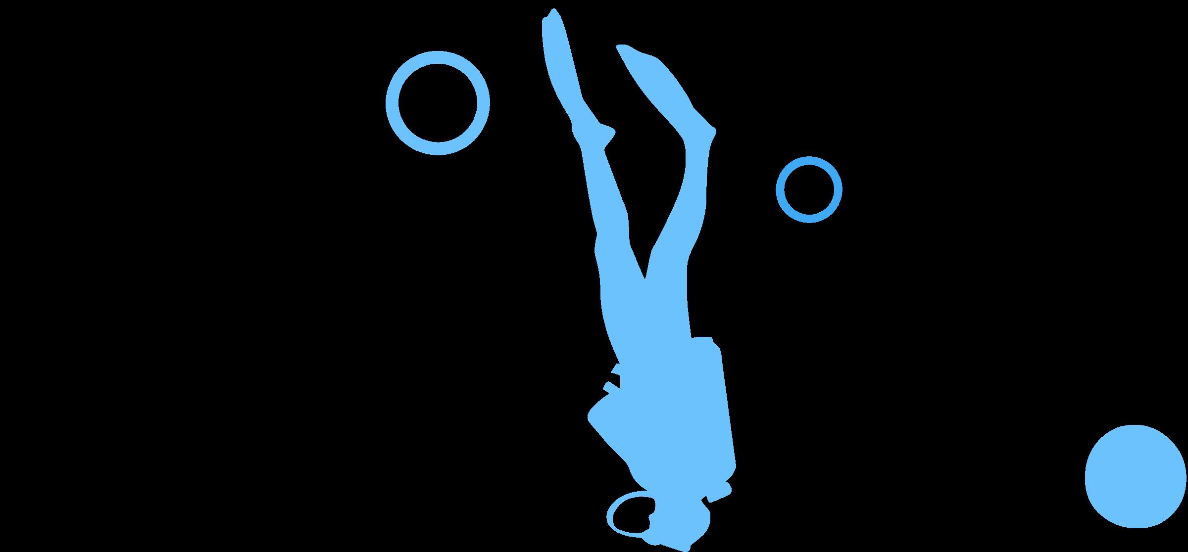 Dive.ma Logo PNG Transparent & SVG Vector.