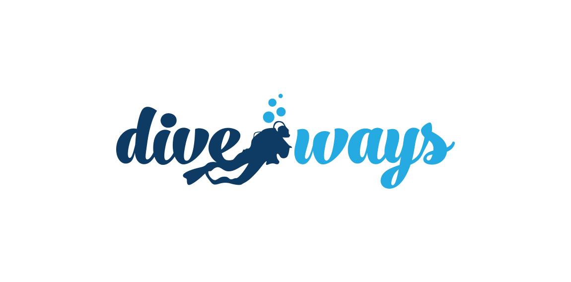Dive Ways.