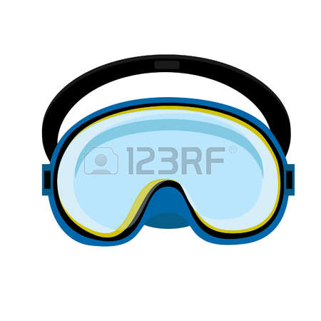 Diver Eyeglasses Images & Stock Pictures. Royalty Free Diver.