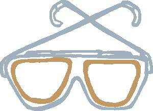 Sunglasses Clip Art Download.