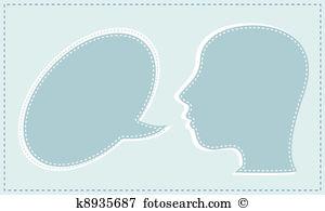 Divergence Clipart EPS Images. 38 divergence clip art vector.