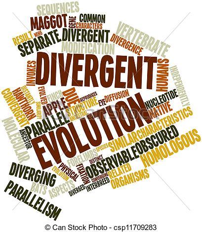 Divergent Illustrations and Stock Art. 263 Divergent illustration.