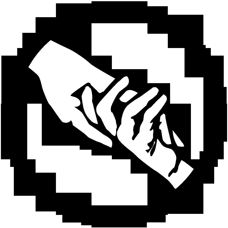 Faction logo clipart.