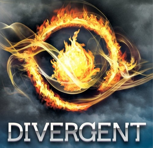 Divergent to Be Released in IMAX March 21st.