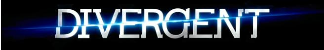 File:Divergent.png.