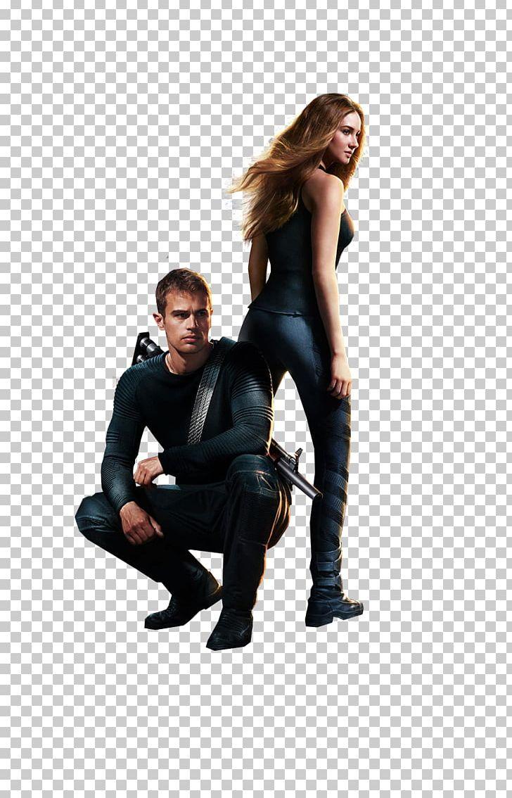 Beatrice Prior Tobias Eaton The Divergent Series PNG, Clipart.