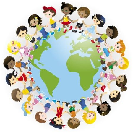 Free Diversity Cliparts, Download Free Clip Art, Free Clip Art on.