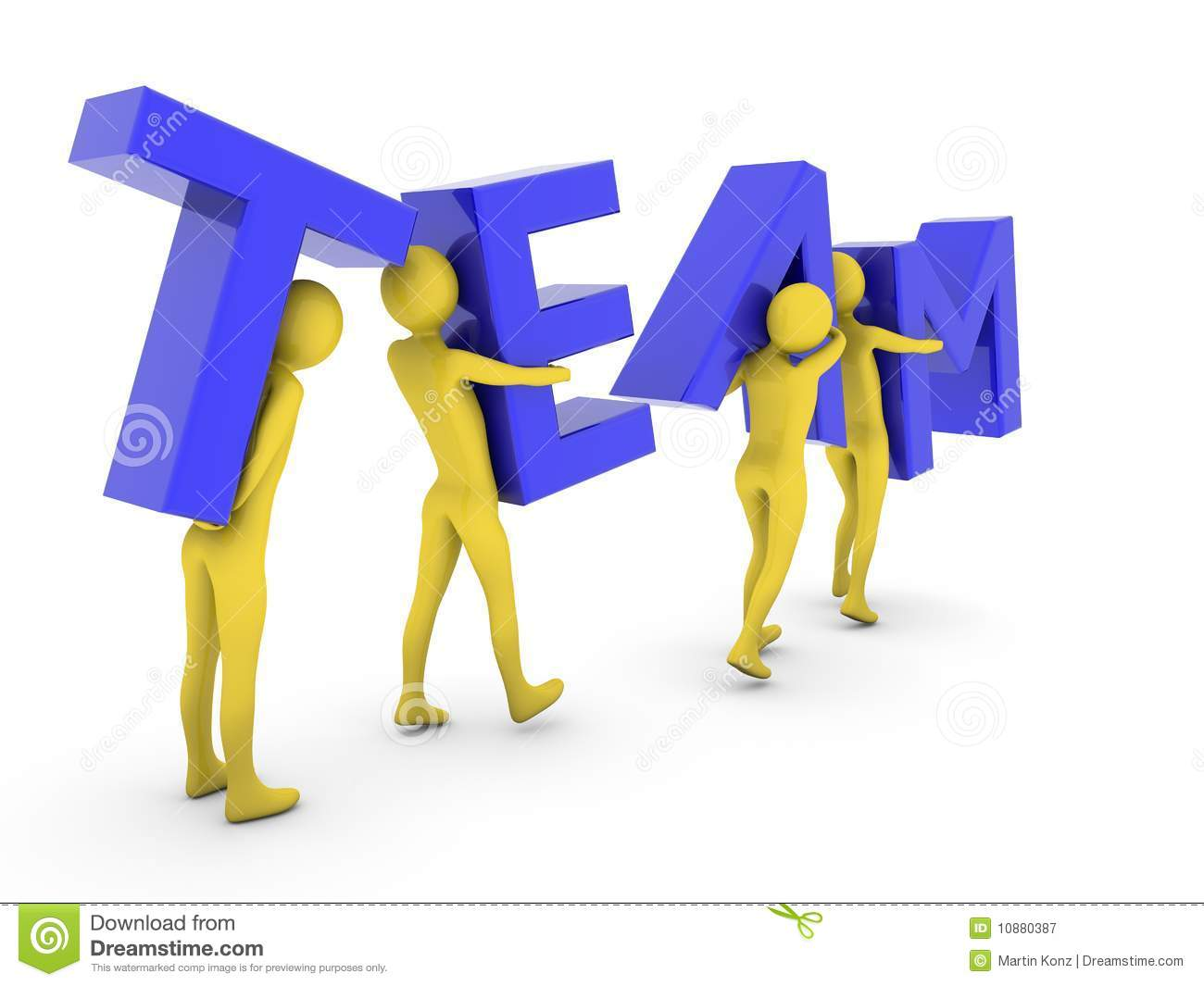 team approaches working together to improve Home » resource centre » hr toolkit » workplaces that work » productive work teams the team to work well together both approaches produce minimal output.