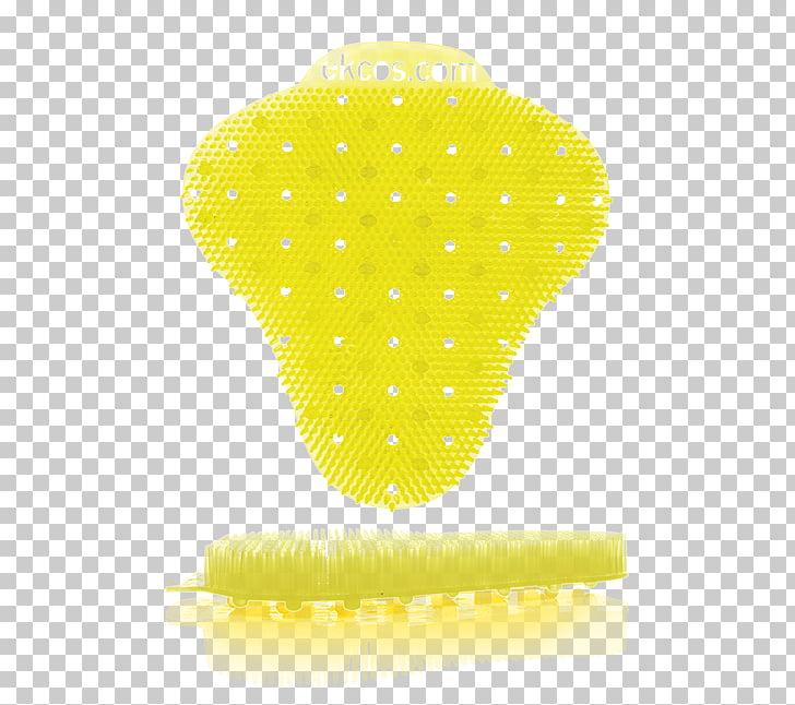 Urinal Diversey, Inc. Noida Mat Plastic, aroma PNG clipart.