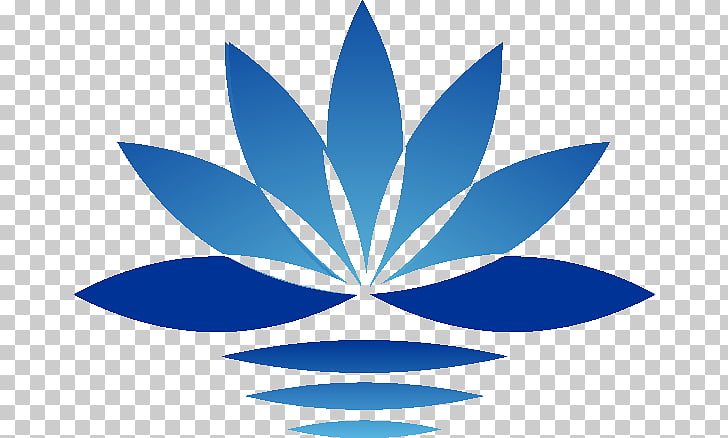 Logo Shape Diversey, Inc., Indesign PNG clipart.