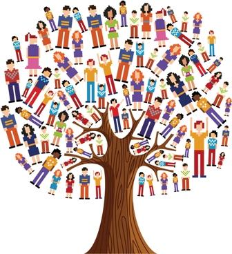 Free School Diversity Cliparts, Download Free Clip Art, Free.