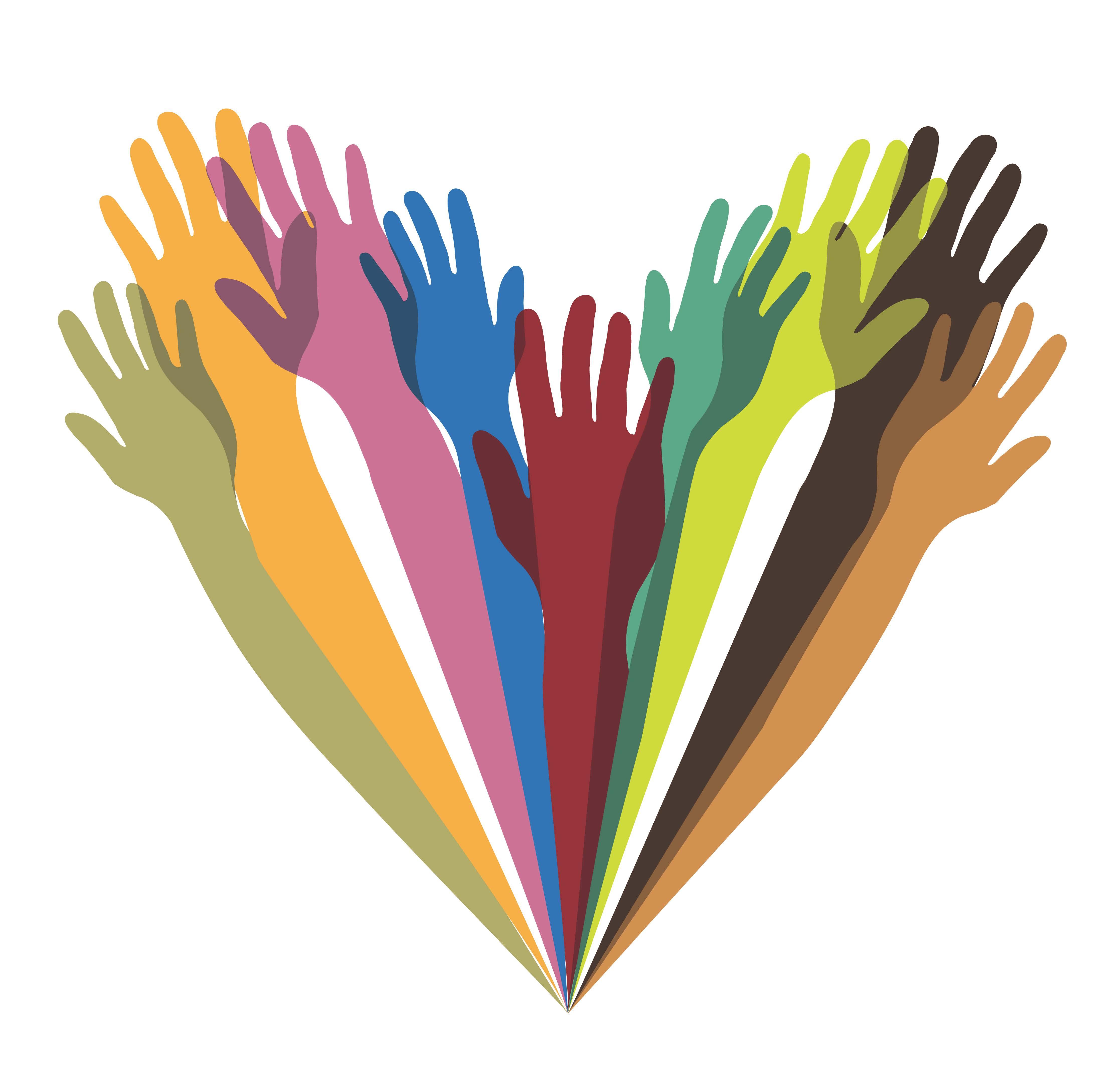 Free Diversity Cliparts, Download Free Clip Art, Free Clip.