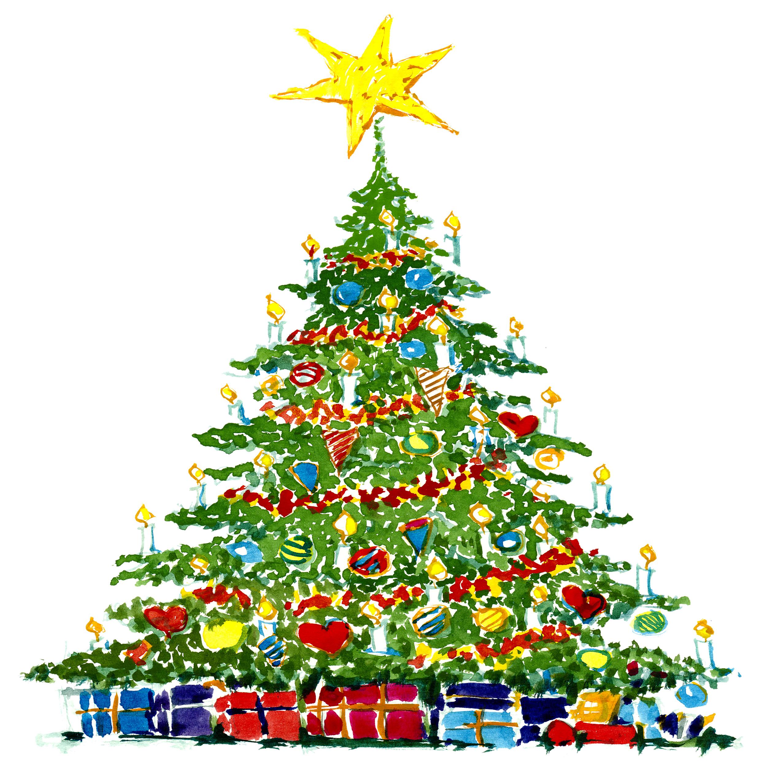 A Celebration of the Season: 10 Holidays that Showcase Our.