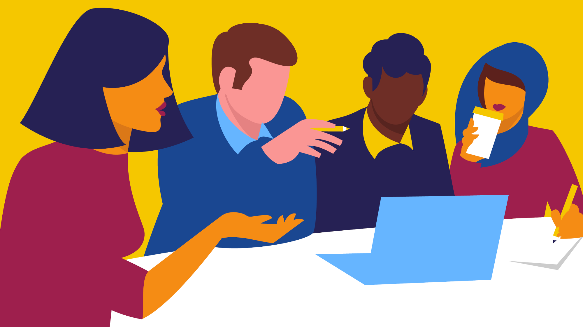Diversity clipart diverse workforce, Diversity diverse.