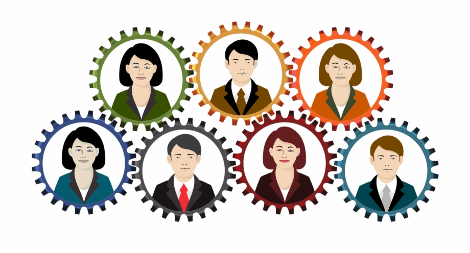 Diversity clipart workplace diversity, Diversity workplace.
