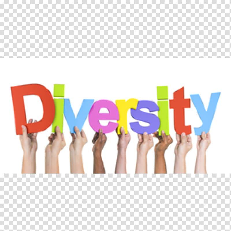 Diversity training Workplace Workforce Multiculturalism.