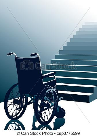 Handicap Stock Illustrations. 5,270 Handicap clip art images and.