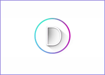 Why Divi is the Best Page Builder Framework.