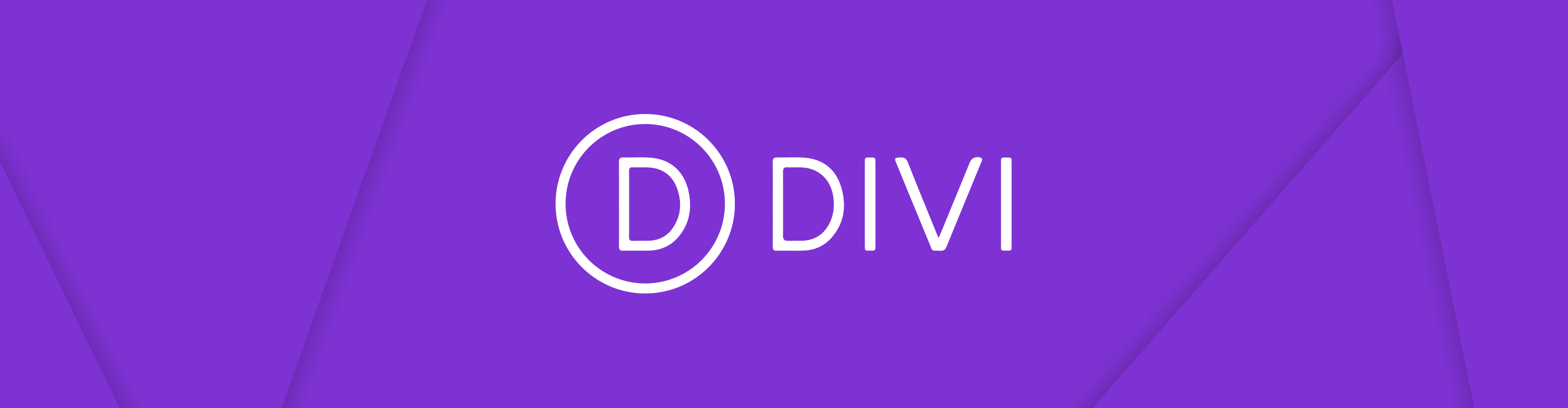 Everything you need to know to get started with Divi.