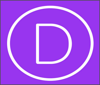 Divi Theme Review 2019: The Good & The Bad Of Divi 3.1.