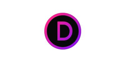 5 Creative Divi Button Module Designs & How to Make Them.