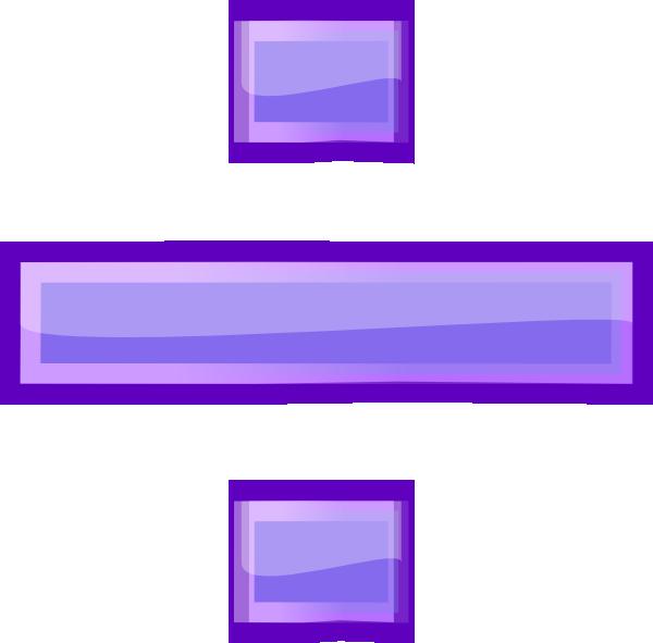 Divide Clipart.