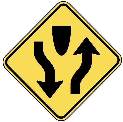 Divided Clip Art Download.