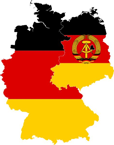 1000+ ideas about East German Flag on Pinterest.