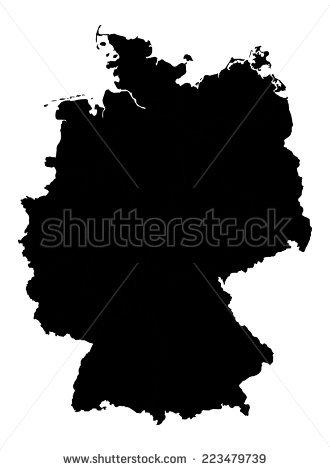 Dutchland Stock Vectors & Vector Clip Art.