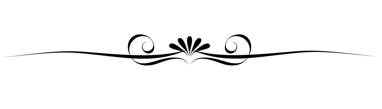 Dividers Clipart.