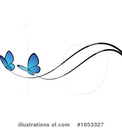 Divider Clip Art & Divider Clip Art Clip Art Images.