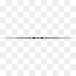 Dividers PNG Images.