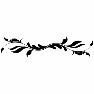 Decorative Divider PNG, Backgrounds and Vectors Free Download.