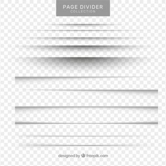 Divider Vectors, Photos and PSD files.