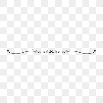 Divider Png, Vector, PSD, and Clipart With Transparent Background.