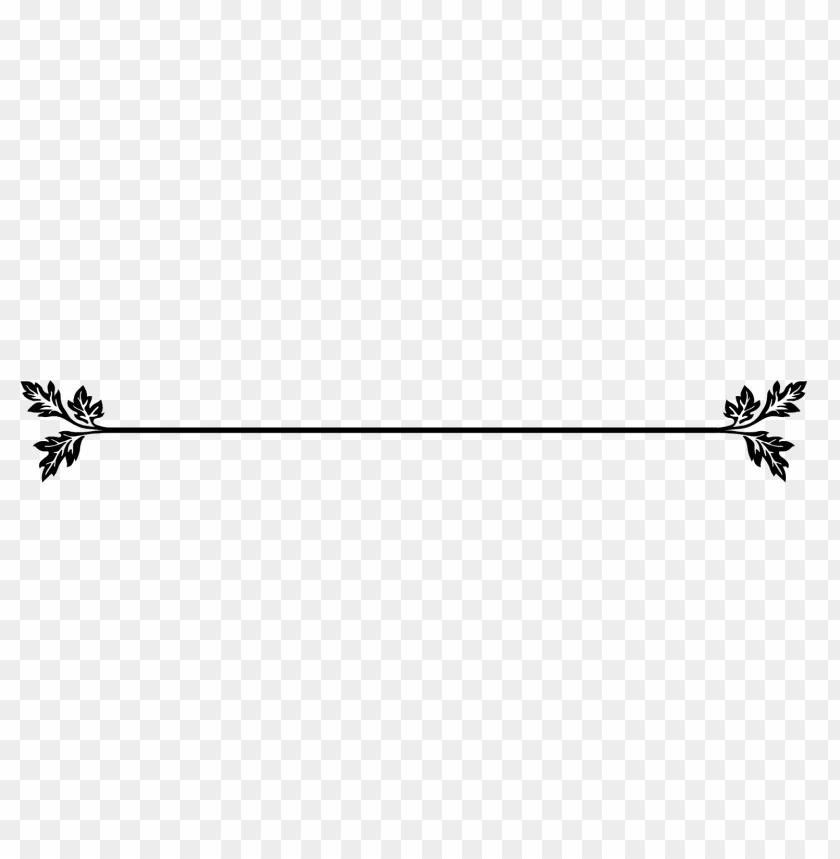 line dividers png PNG image with transparent background.