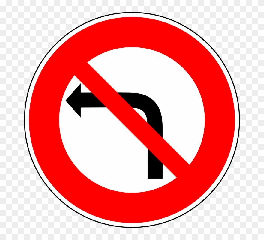 No Parking Cliparts 27, Buy Clip Art.