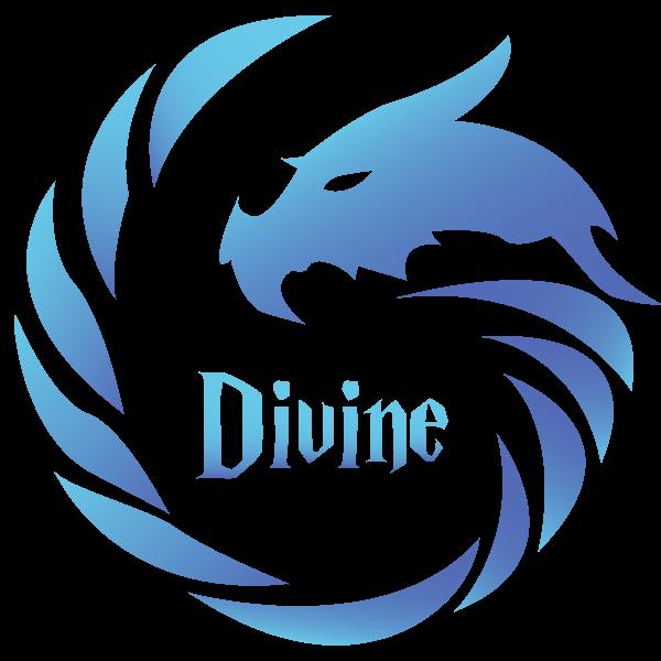 Team Divine (Divine Esports) PUBG, roster, matches, statistics.