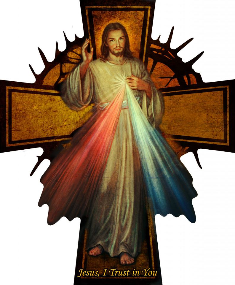 Free Divine Mercy Cliparts, Download Free Clip Art, Free.