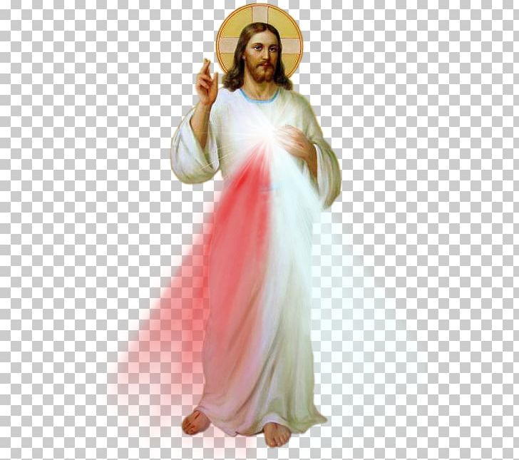 Chaplet Of The Divine Mercy Rosary God PNG, Clipart, Android, Angel.