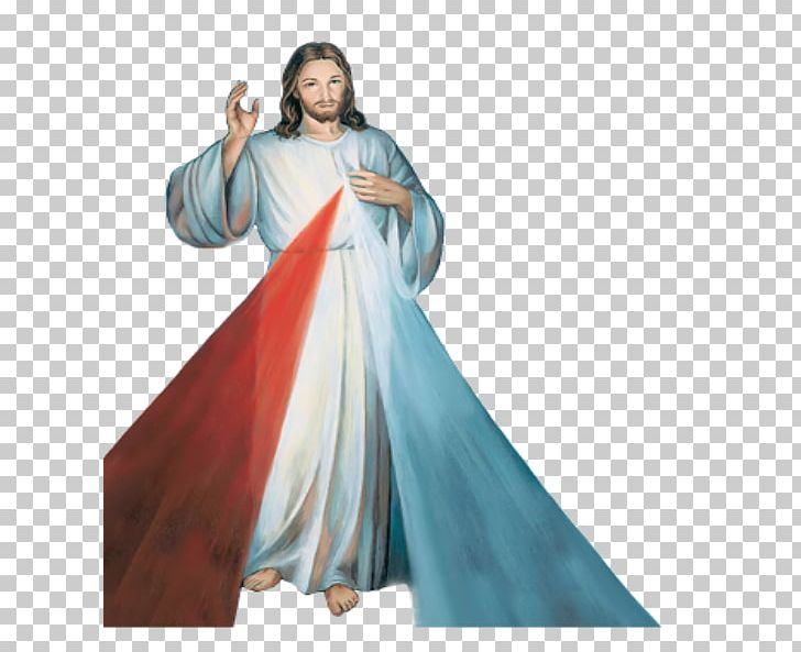 Chaplet Of The Divine Mercy Divine Mercy Divine Mercy Sunday PNG.