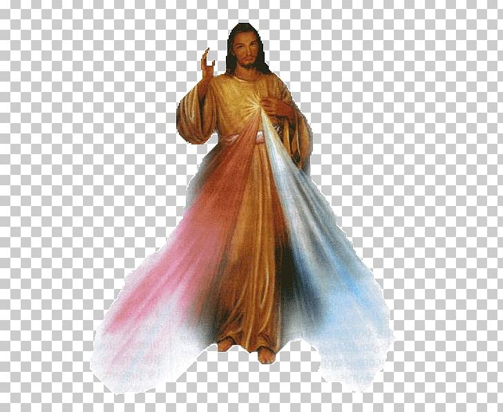 Chaplet Of The Divine Mercy Divine Mercy Sacred Heart Prayer PNG.