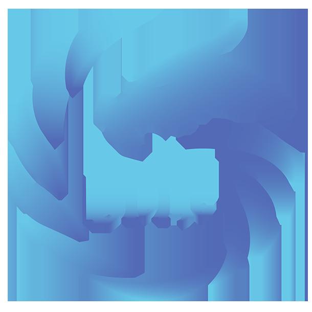 Divine Esports.