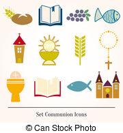Divine work Illustrations and Stock Art. 47 Divine work.